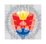 Okresní hospodářská komora Šumperk